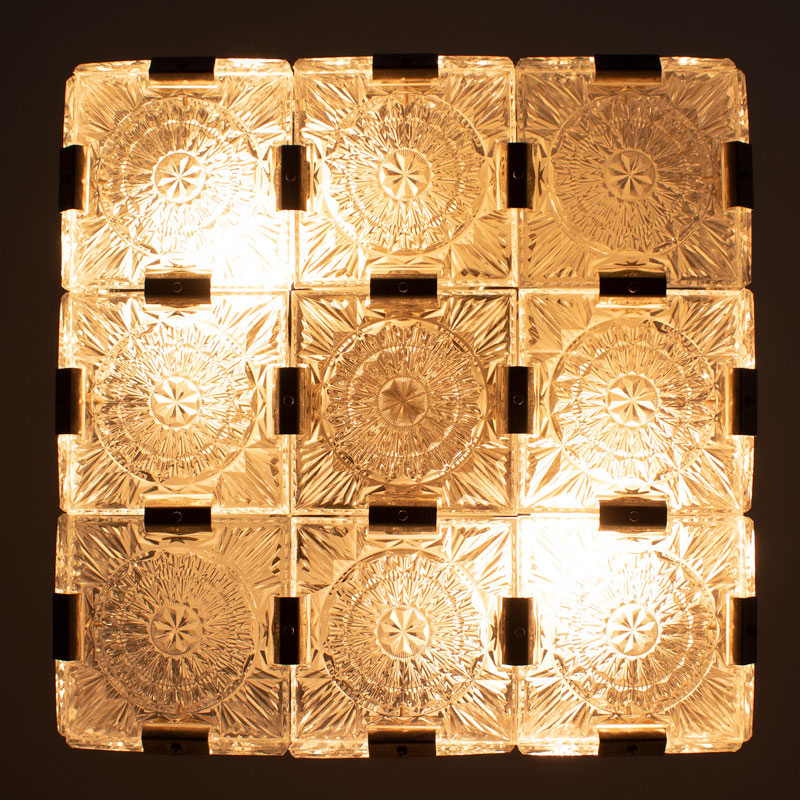1591190152 07 Vierkante Glazen Lamp 05