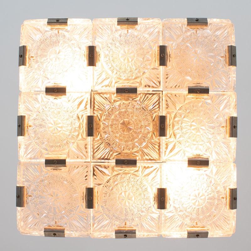 1591190152 07 Vierkante Glazen Lamp 06