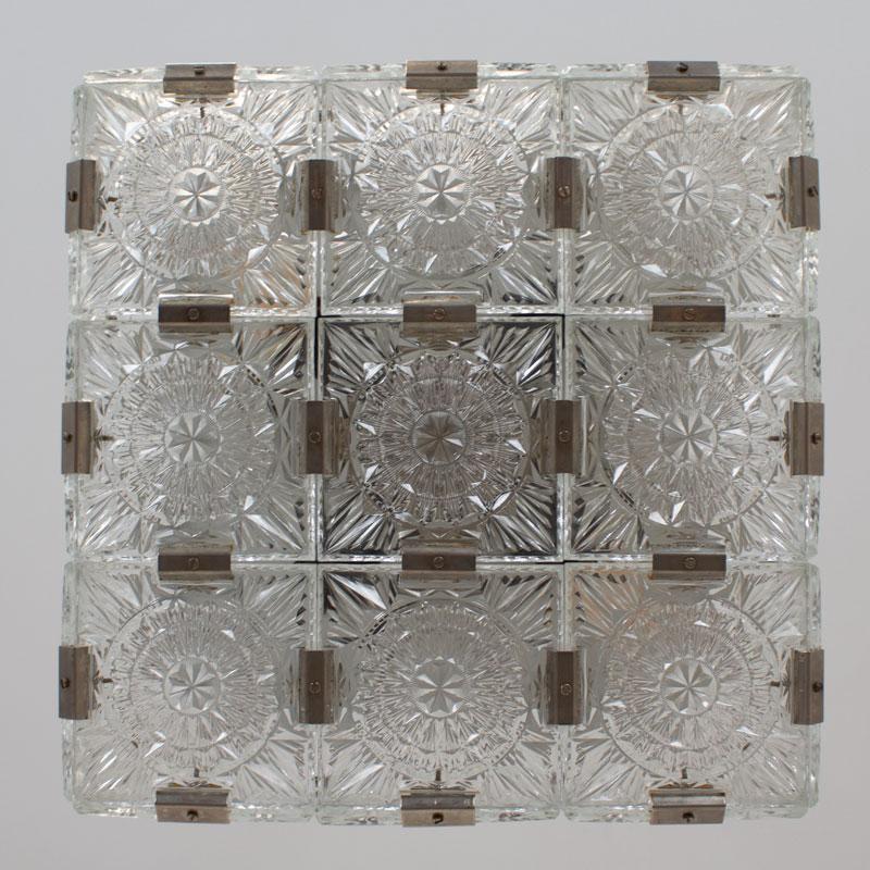 1591190153 07 Vierkante Glazen Lamp 07