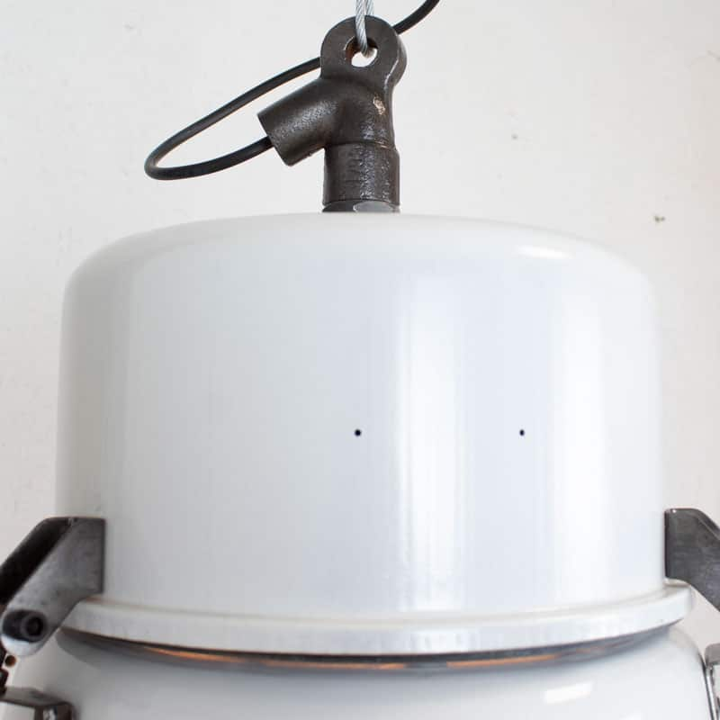 1591192743 04 Witte Fabriekslamp 05