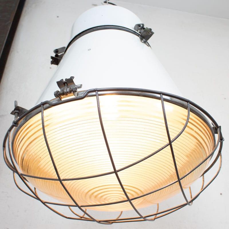 1591192743 04 Witte Fabriekslamp 08