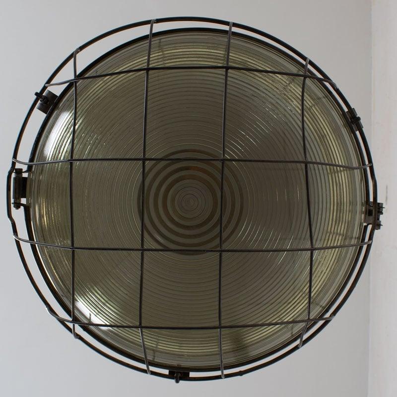1591259370 01 Witte Fabriekslamp 05