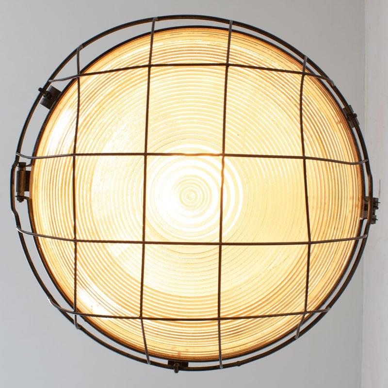 1591259370 01 Witte Fabriekslamp 06