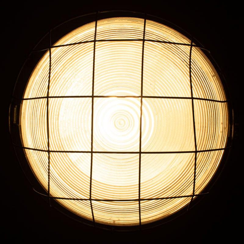 1591259370 01 Witte Fabriekslamp 07
