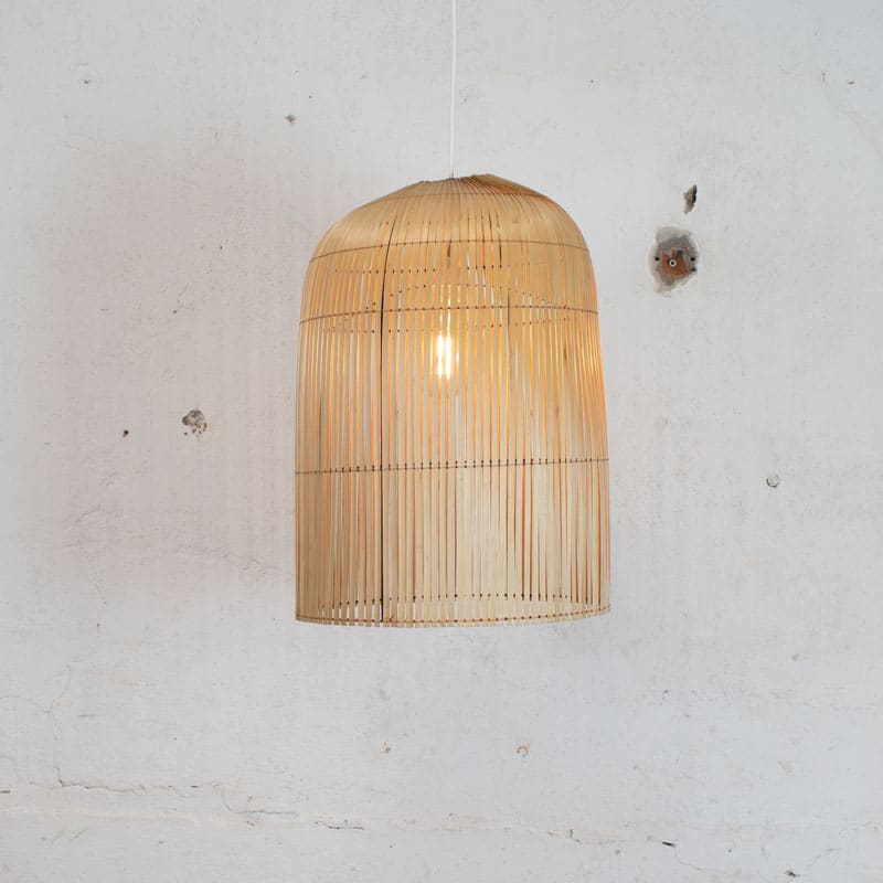 1591259856 12 Bamboe Lamp Groot 03