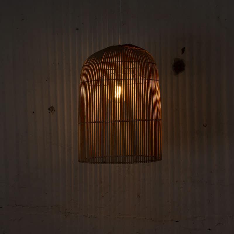 1591259856 12 Bamboe Lamp Groot 04