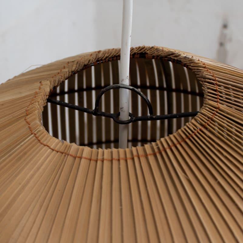 1591259856 12 Bamboe Lamp Groot 05