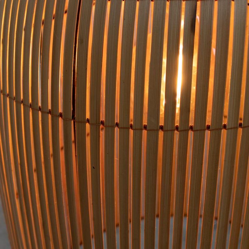 1591259856 12 Bamboe Lamp Groot 06