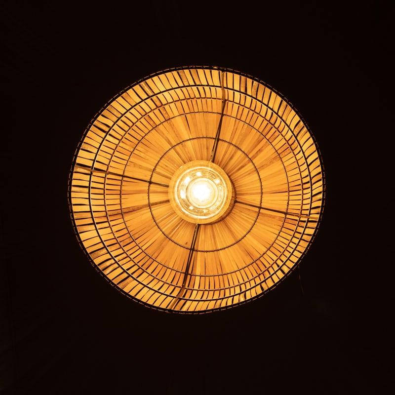 1591259856 12 Bamboe Lamp Groot 07
