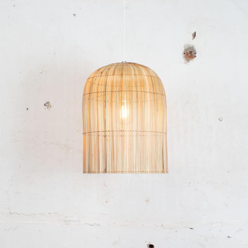 1591262110 13 Bamboe Lamp Medium 03