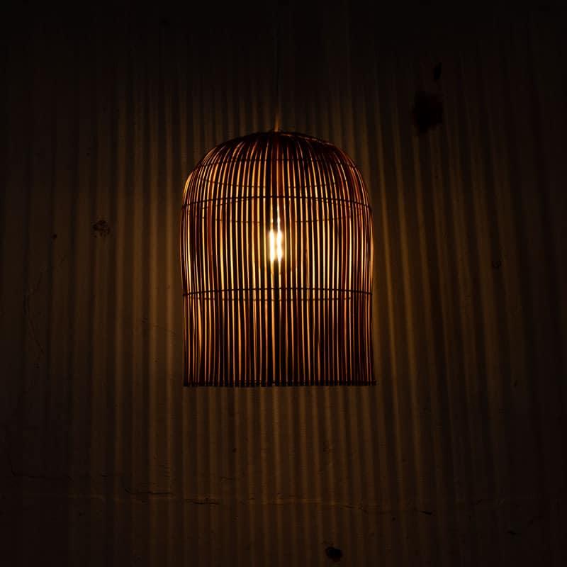 1591262110 13 Bamboe Lamp Medium 04