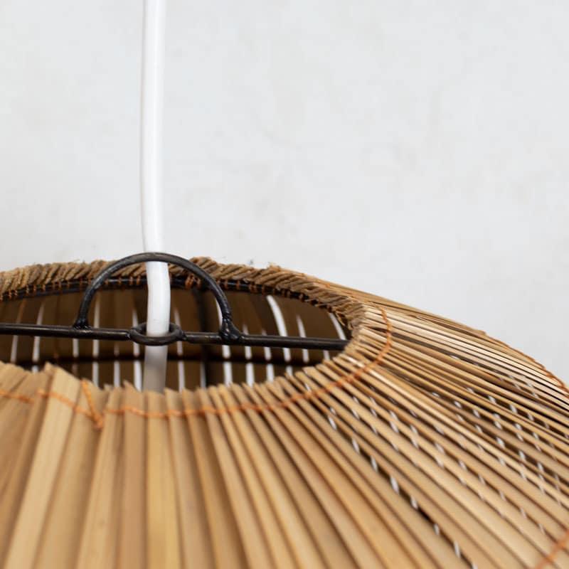 1591262110 13 Bamboe Lamp Medium 05