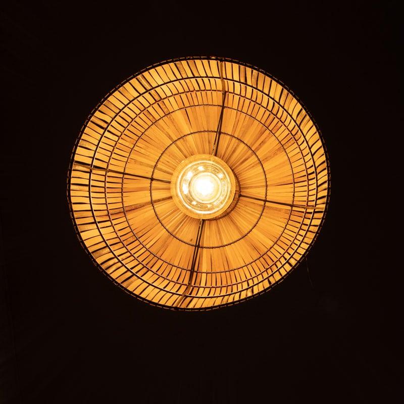 1591262110 13 Bamboe Lamp Medium 06