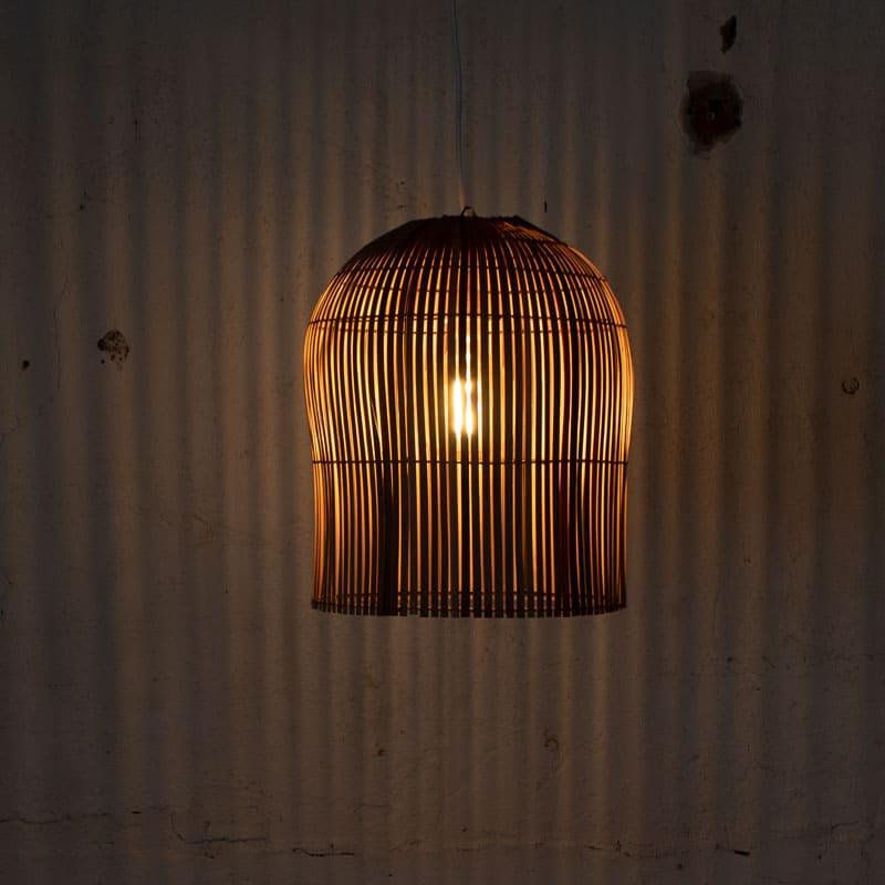 1591263324 14 Bamboe Lamp Klein 03
