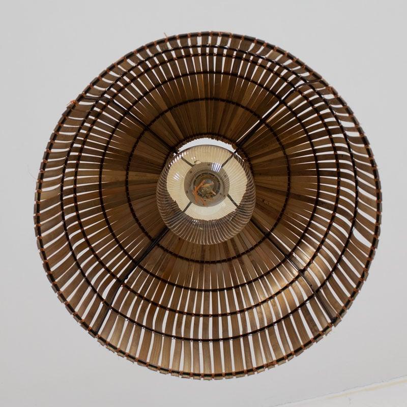 1591263324 14 Bamboe Lamp Klein 05