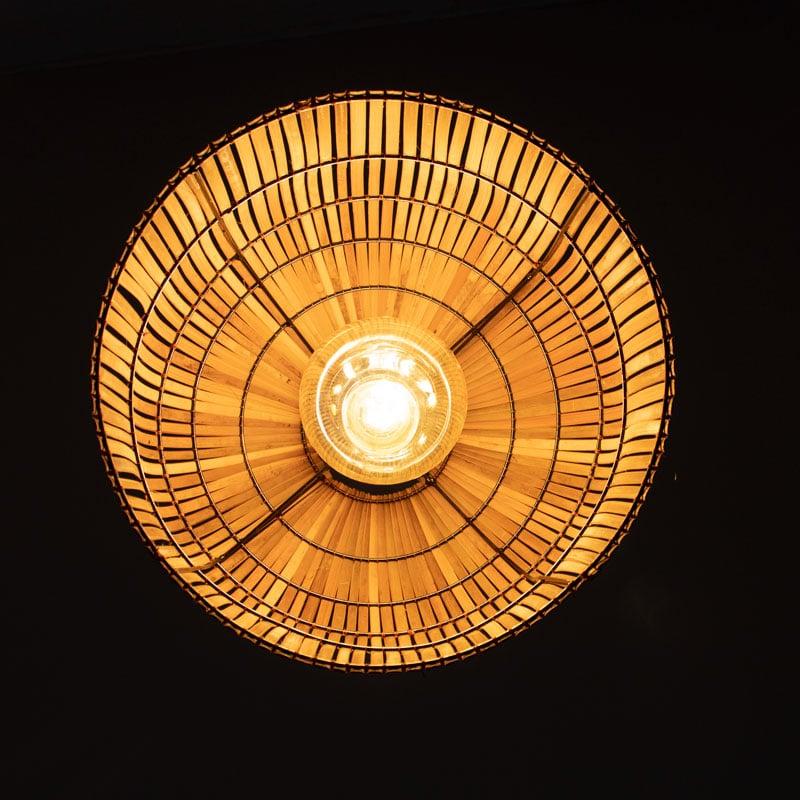 1591263324 14 Bamboe Lamp Klein 06