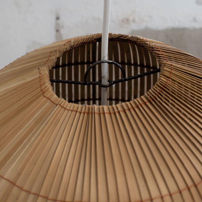 1591263324 14 Bamboe Lamp Klein 07