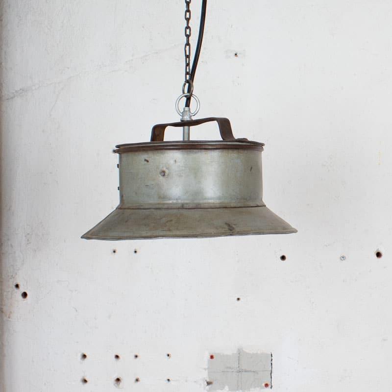 1591690780 02 Melkbus Lamp 01