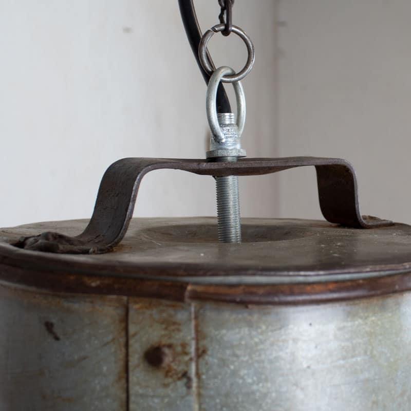1591690780 02 Melkbus Lamp 04
