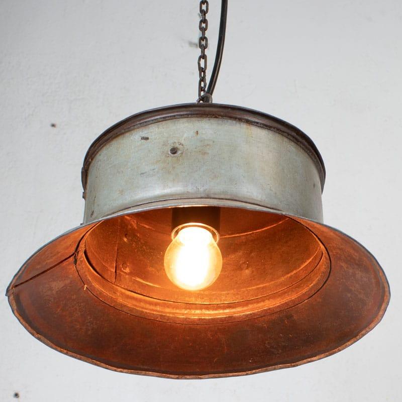 1591690780 02 Melkbus Lamp 05