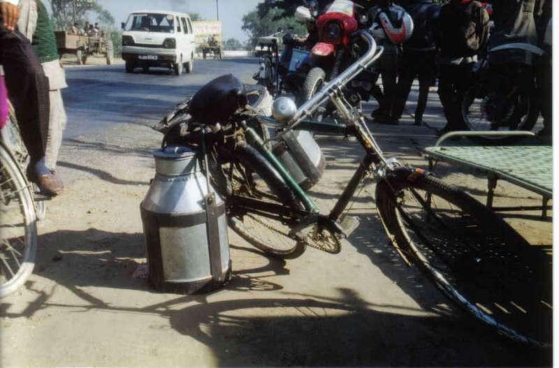 1591690995 Melkbus 20 Liter Garantie 2 Btw
