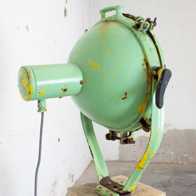 1596011530 111 Scheepslamp Op Hout 11