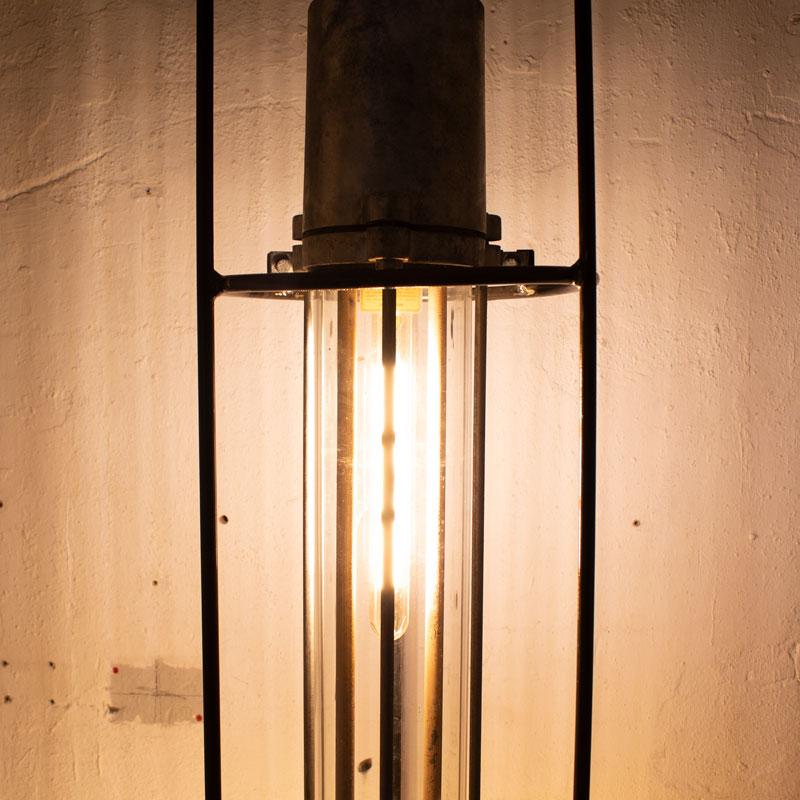 1596019137 117 Staande Tube Lamp 07
