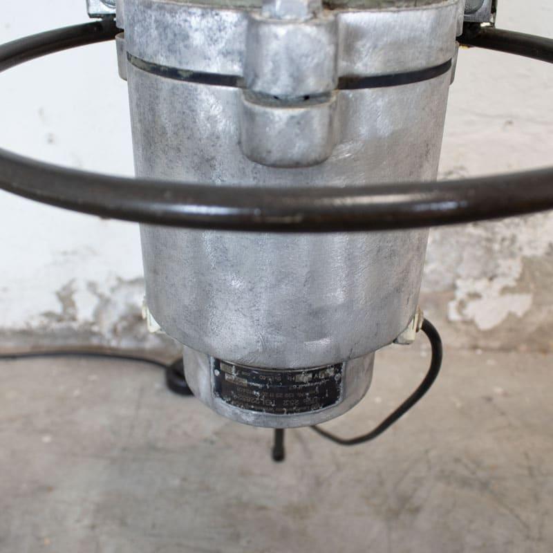 1596019137 117 Staande Tube Lamp 08