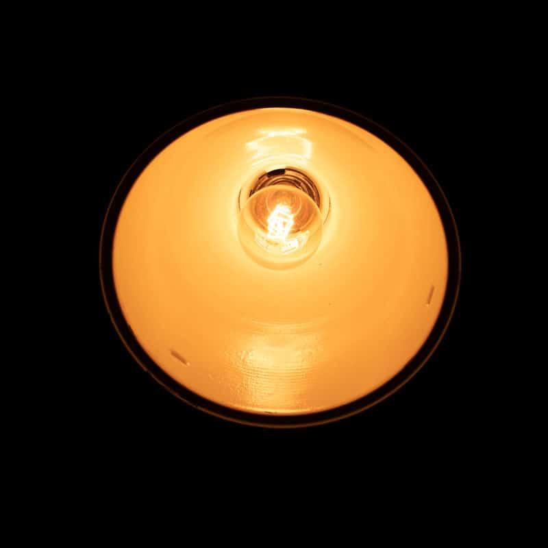 1596022234 122 Legerlamp Op Metalen Statief 07