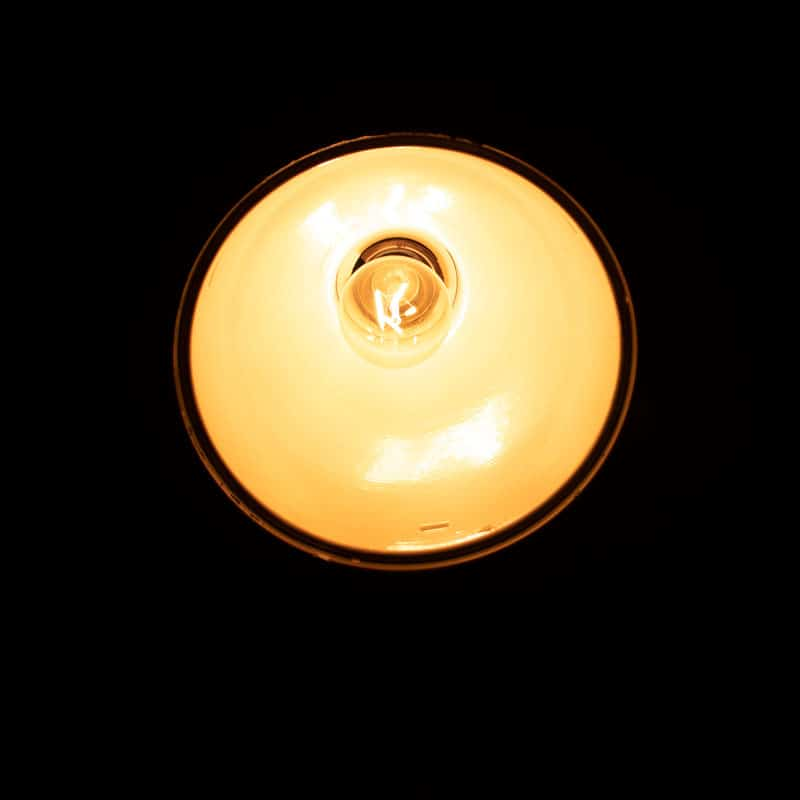 1596023462 121 Legerlamp Op Tripod Statief 10