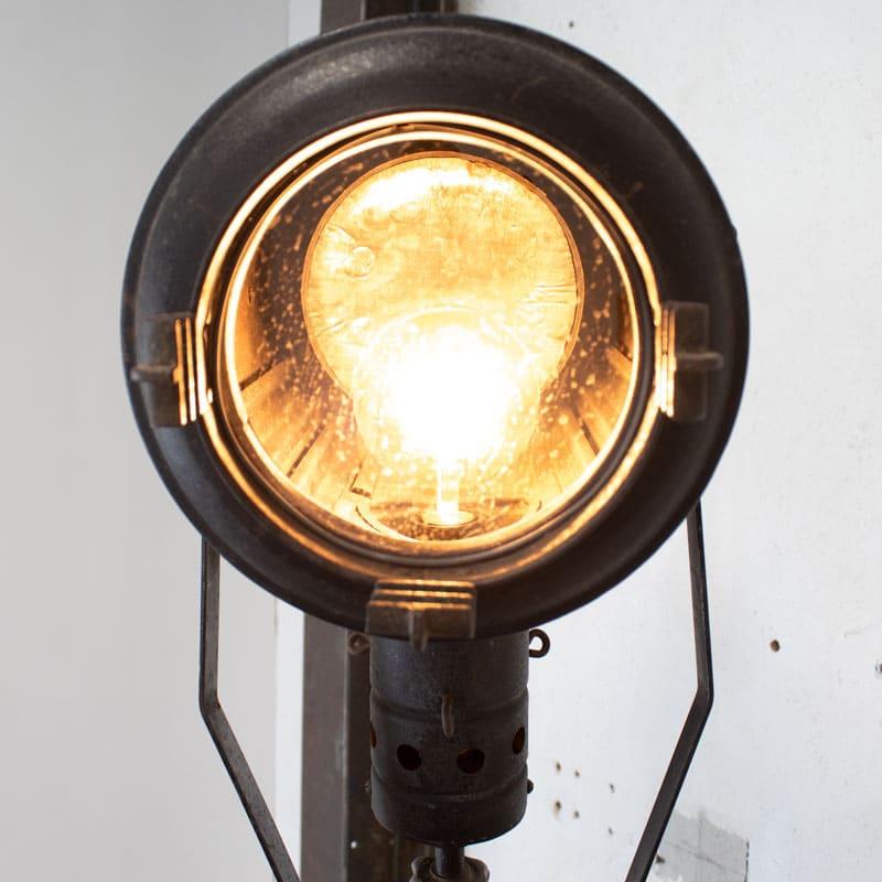 1596101754 119 Tripod Lamp 04