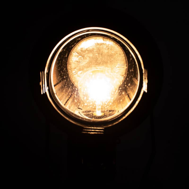 1596101754 119 Tripod Lamp 05