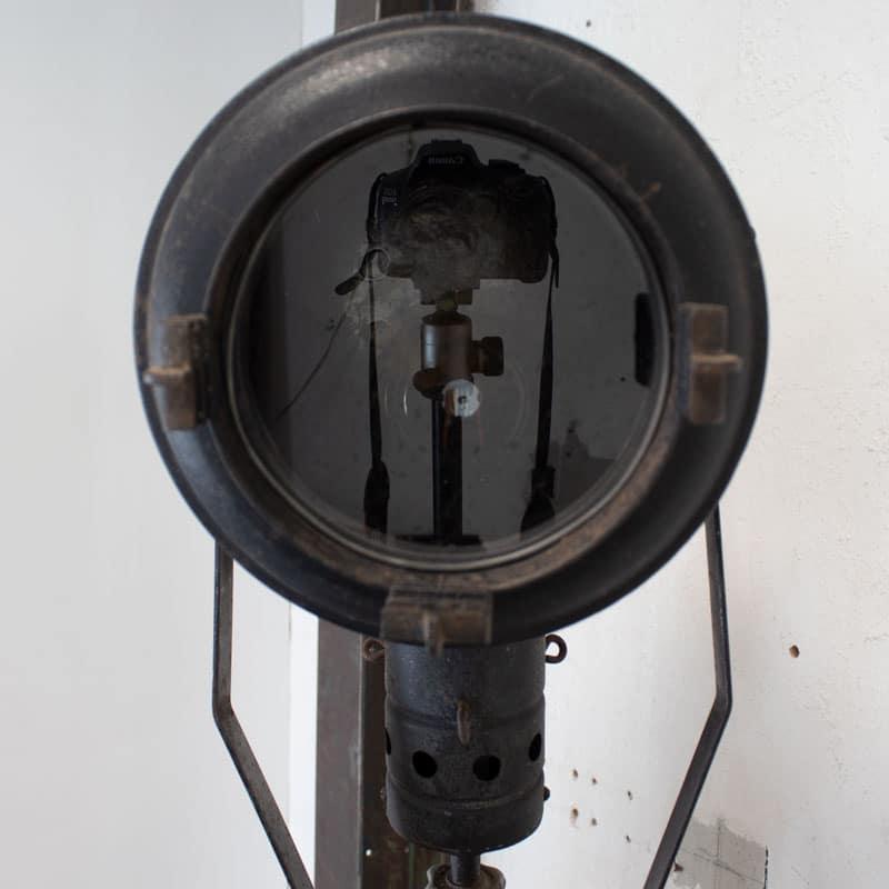 1596101755 119 Tripod Lamp 03