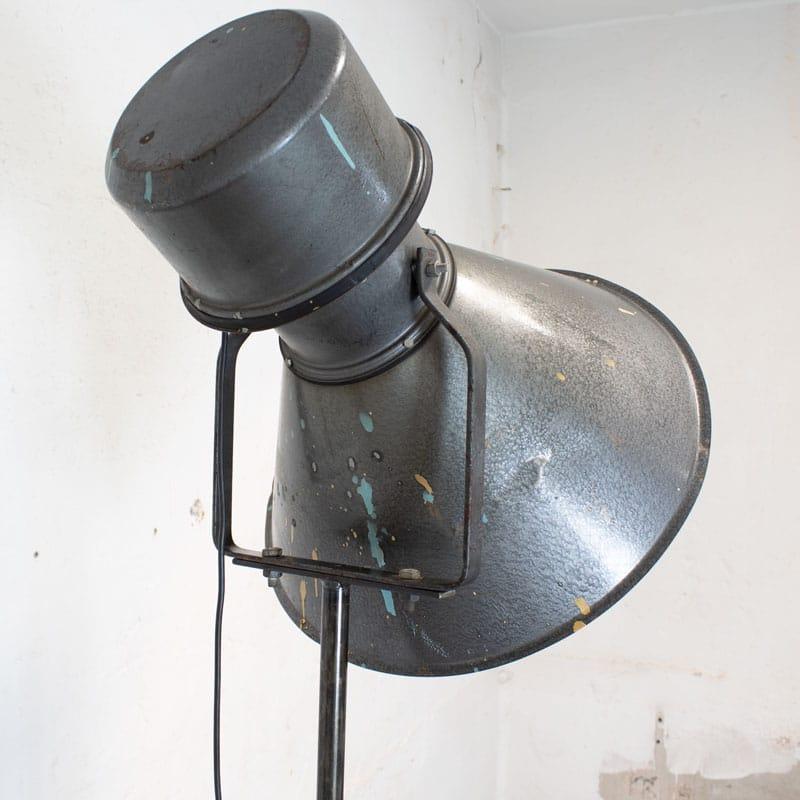 1596107554 118 Metalen Vloerlamp 05