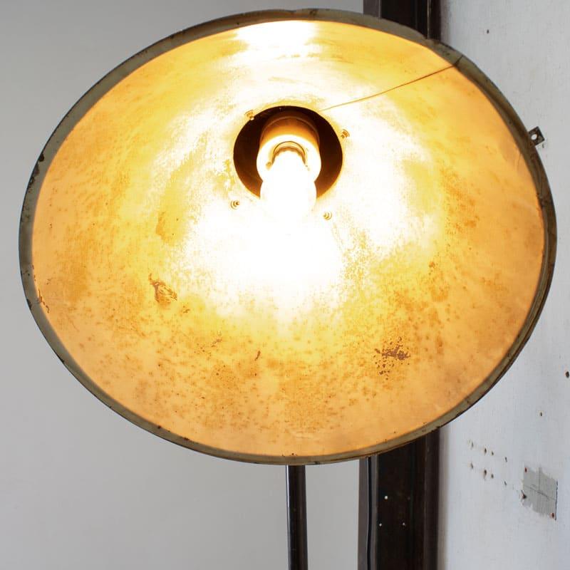 1596107554 118 Metalen Vloerlamp 07