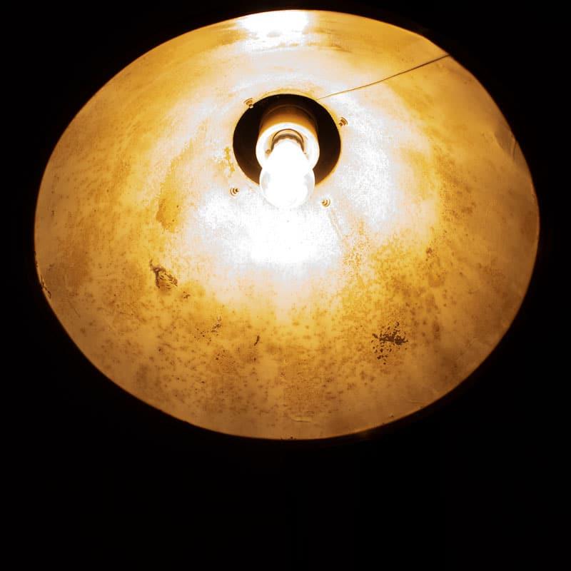 1596107554 118 Metalen Vloerlamp 08