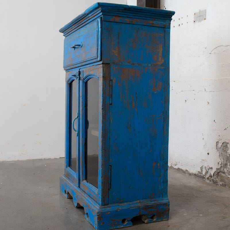 1597759027 142 India Kastje Blauw 11
