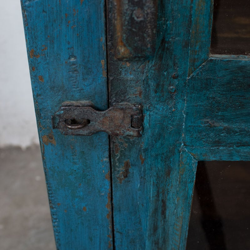1602768194 194 India Kastje Groen Blauw 06