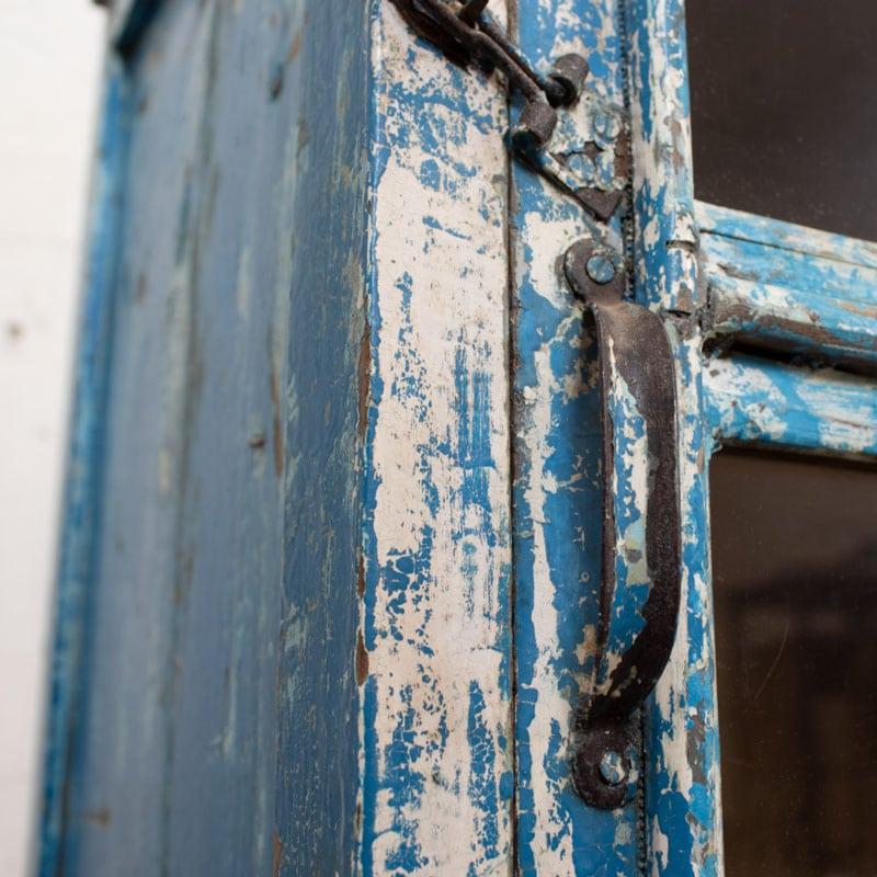 1602769507 195 India Kastje Wit Blauw 09