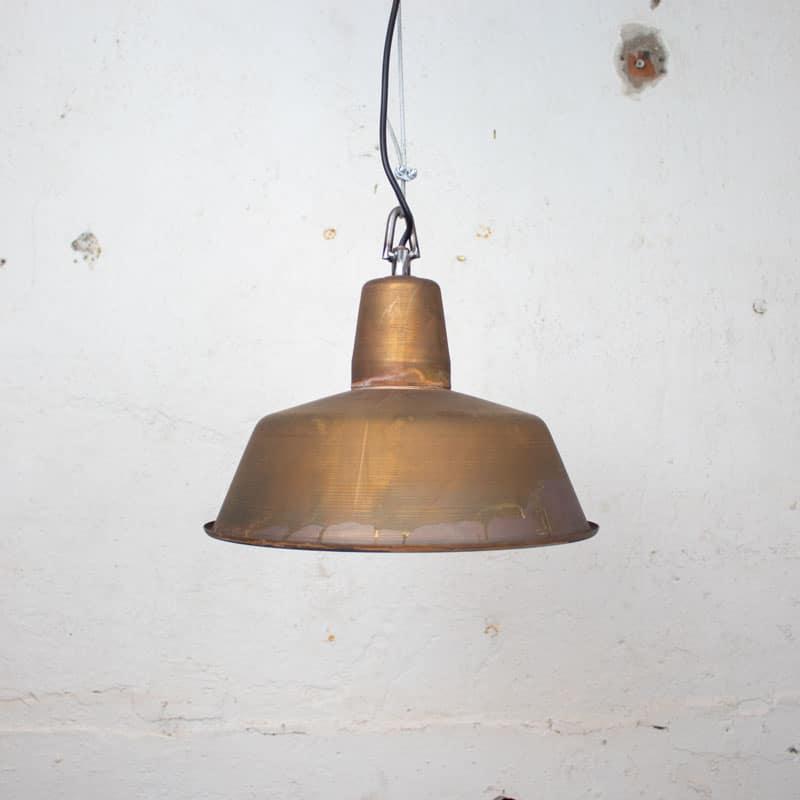 1603978359 205 Koperen Lamp 02