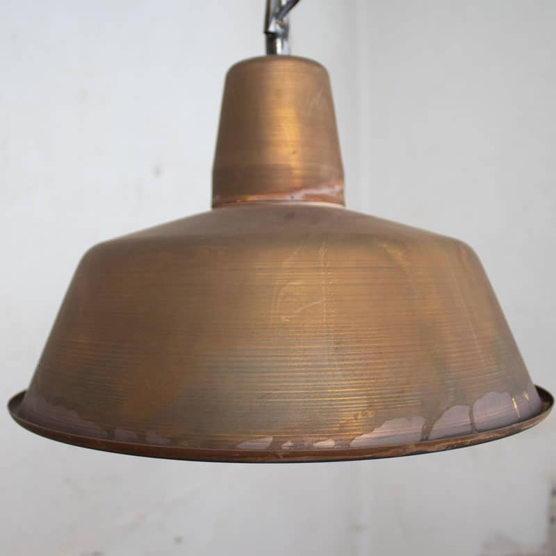 1603978359 205 Koperen Lamp 04