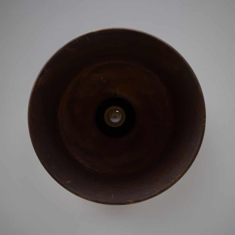 1603978359 205 Koperen Lamp 06