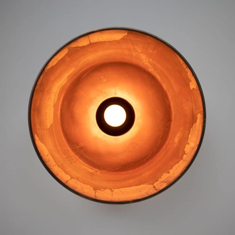 1603978359 205 Koperen Lamp 07