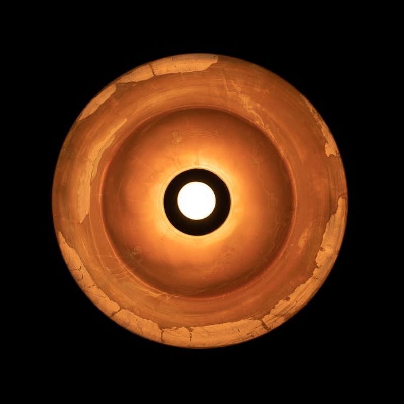 1603978359 205 Koperen Lamp 08