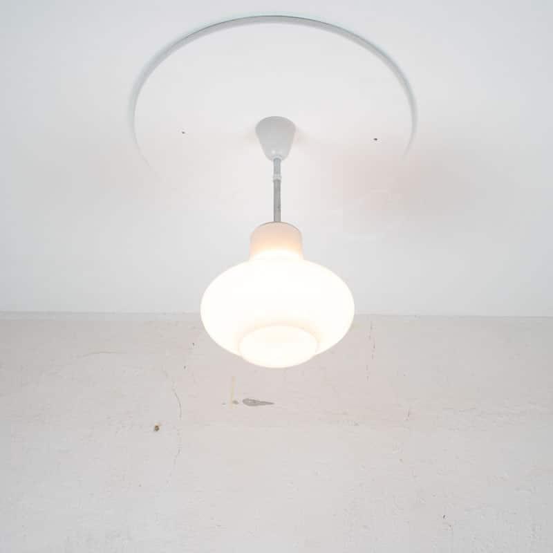 1603982255 206 Retro Lamp 03