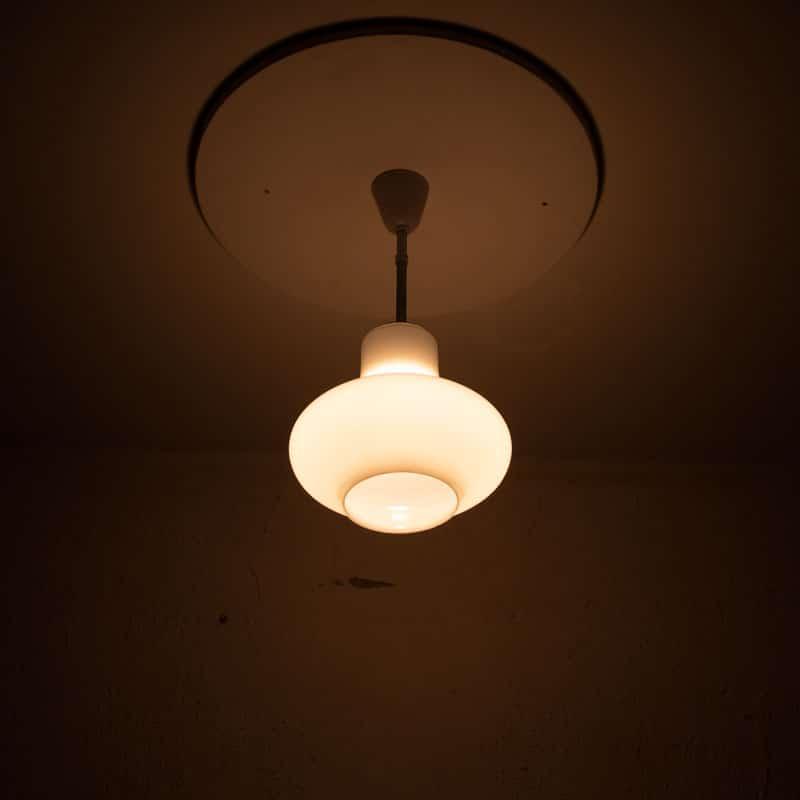 1603982255 206 Retro Lamp 04