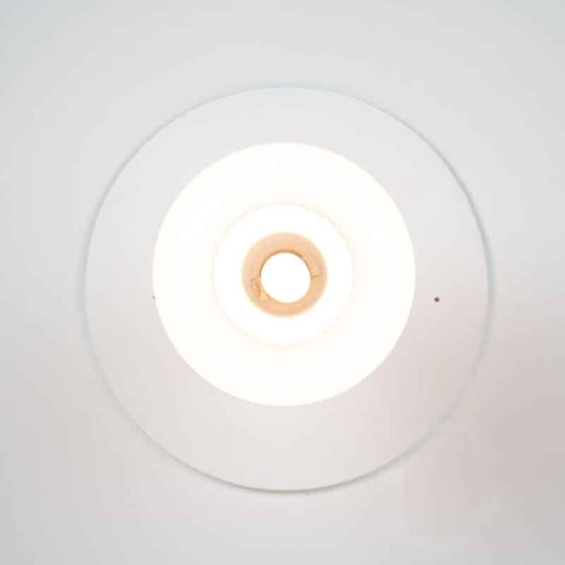 1603982255 206 Retro Lamp 06