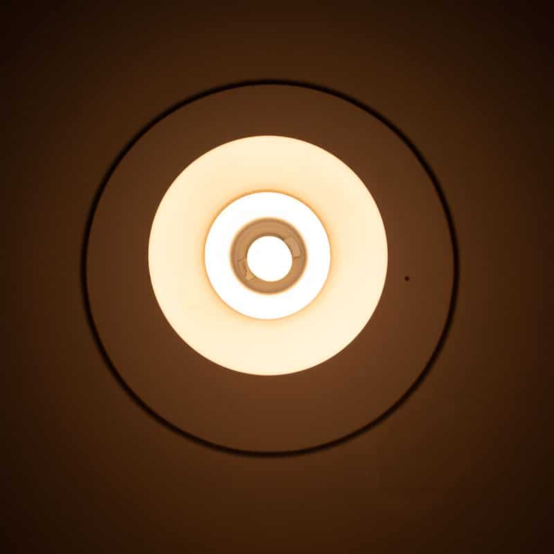 1603982255 206 Retro Lamp 07
