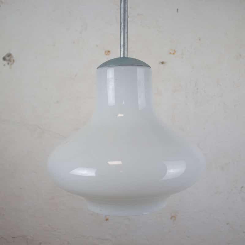 1603982255 206 Retro Lamp 08