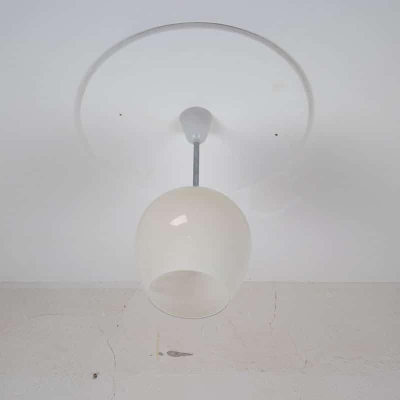 1603984882 207 Retro Lamp 01